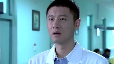 北京青年:当爹的长这样女儿该是什么样啊!大哥的烦恼比你还多