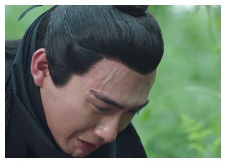 小女花不弃:阿福临死之前,告诉陈煜一个秘密,可萧九凤已经知晓图片