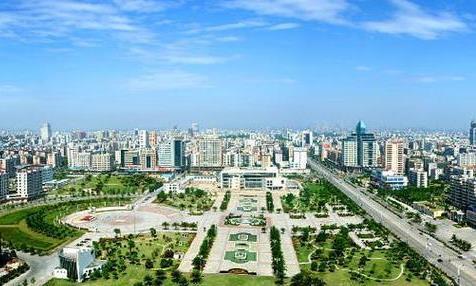 借湛江旅游发展大势,打造茂湛旅游一体化?