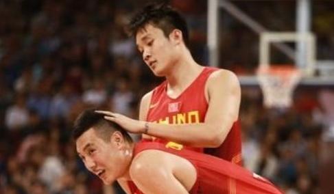 中国男篮奥运会落选赛大名单会是怎样的,预测一下?