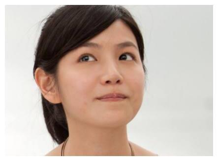 愣是把女一号演成了女配的四位明星,陈妍希不是垫底,她是最惨!