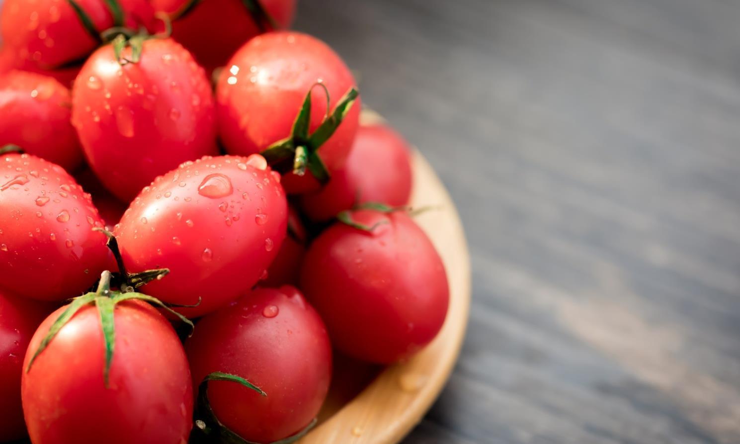 """常被误以为是转基因水果,很多人抵触,其实它才是""""维C之王"""""""