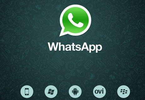 whatsapp是什么 微信和WhatsApp有什么区别
