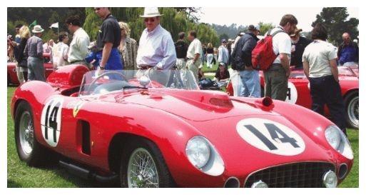 世界上10大最昂贵的老爷车排行榜,越老越吃香!