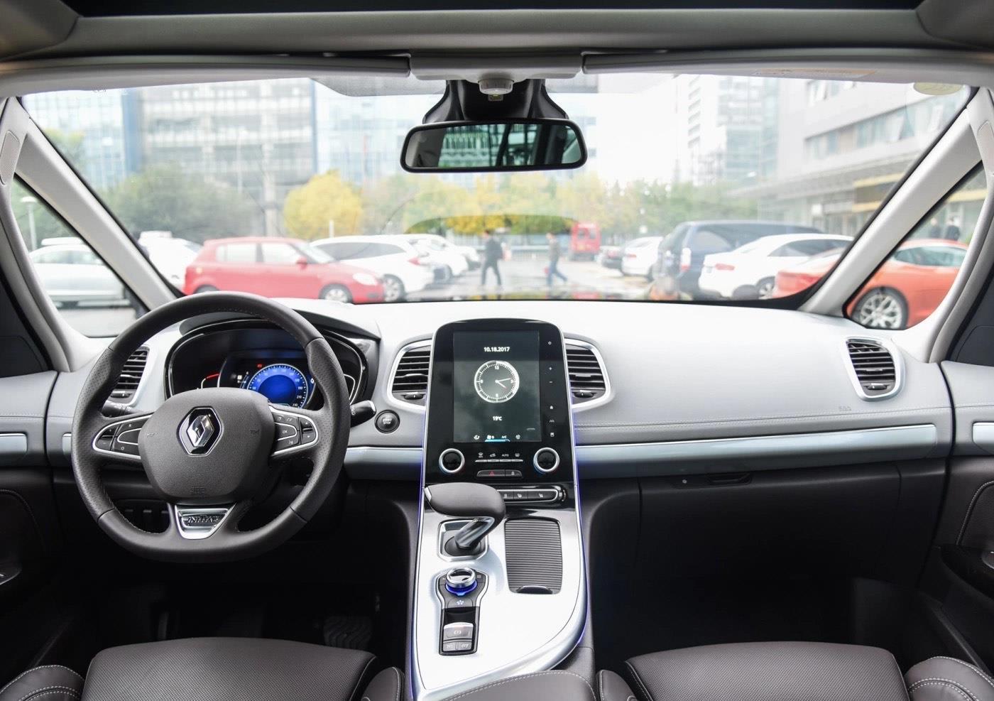 """舒适不输GL8!车内噪音几乎为""""0"""",跌至20万,关键还是纯进口"""