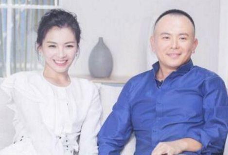 """明星""""闪婚""""夫妇,刘涛20天,张雨绮70天,而她只用了90分钟!"""