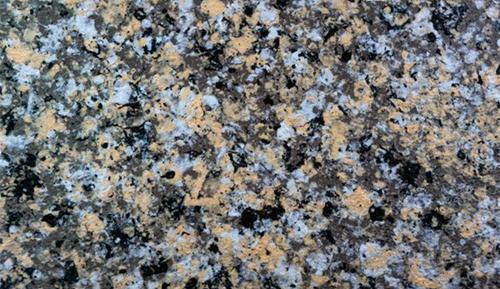 花岗岩石材翻新步骤,花岗石如何抛光