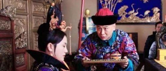 李莲英是真太监_慈禧最宠信的太监,是李莲英吗?他还进不了前二