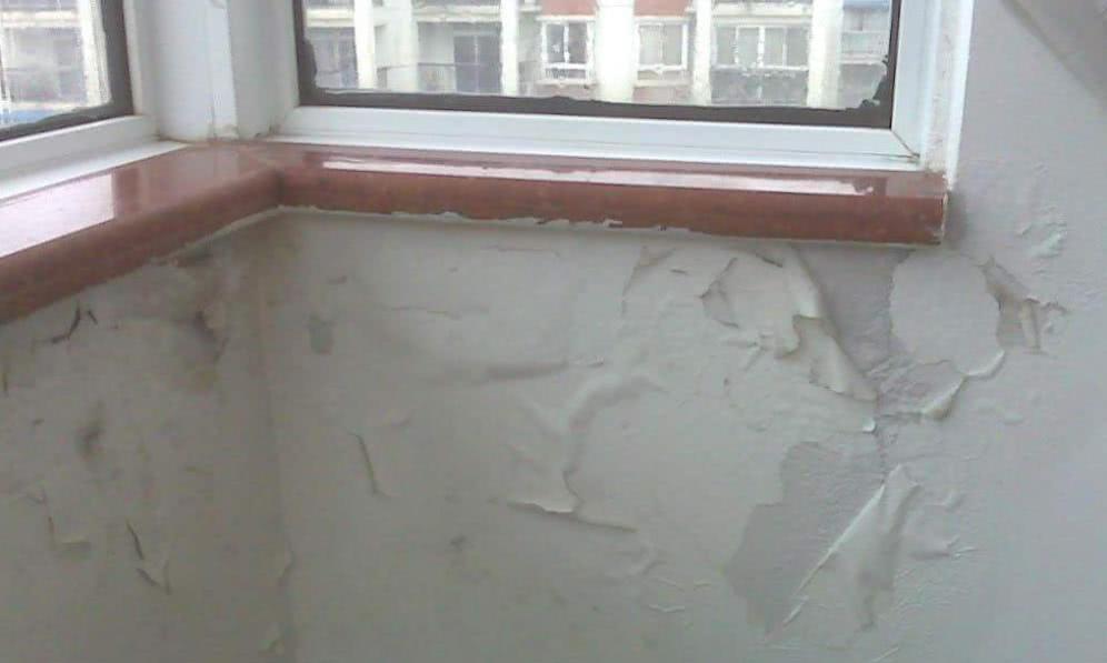 风雨不动安如山——解析铝包木门窗之防水篇