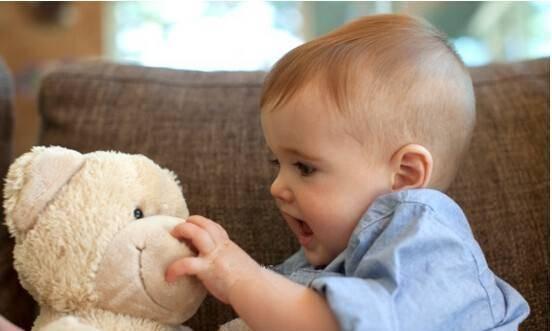 婴儿在某些方面确实更聪明,这是为什么呢?