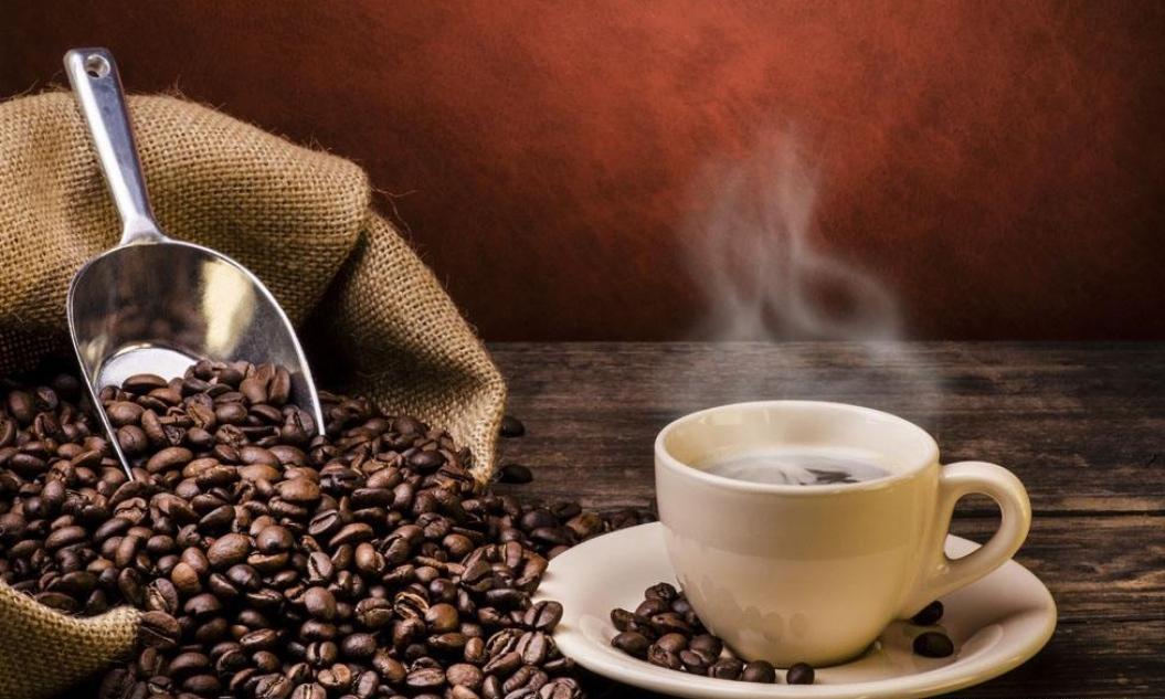 咖啡也能申遗?意大利espresso申遗,网友:韩国这是晚了一步?