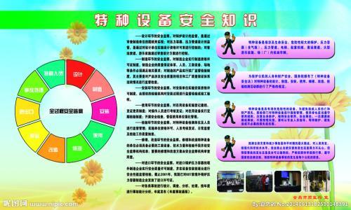 商丘市场监管局:霹雳行动促稳定 用心监管保安全