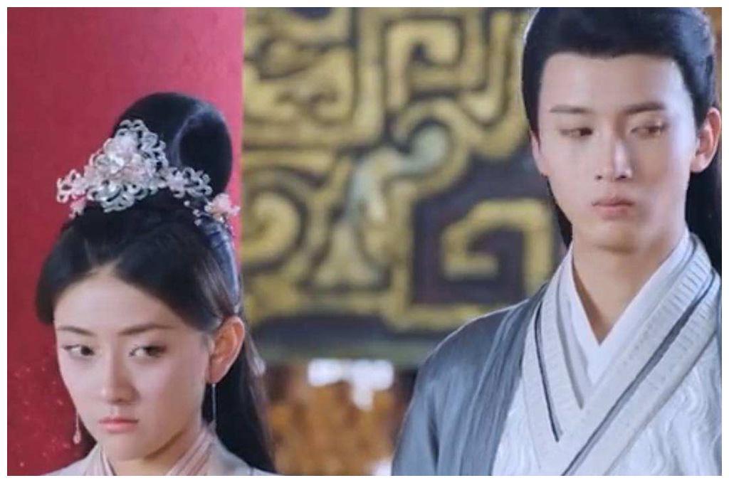 《双世宠妃3》筹备开拍,邢昭林出演几率渺茫,原班人马恐难实现