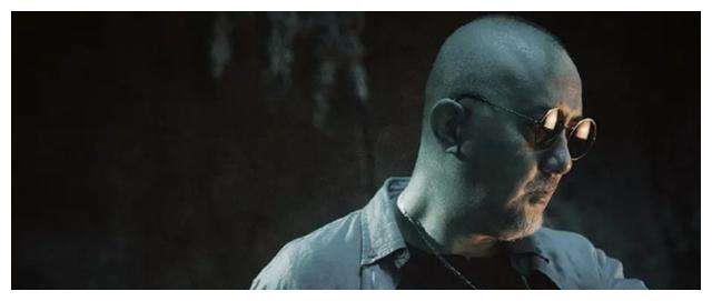 盗墓笔记怒海潜沙 三叔已死,活着的是解连环? 揭秘真假三叔之
