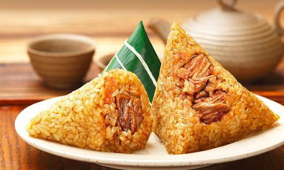 中国这几种美食小吃,北方人难以下咽,南方人吃起来津津有味!