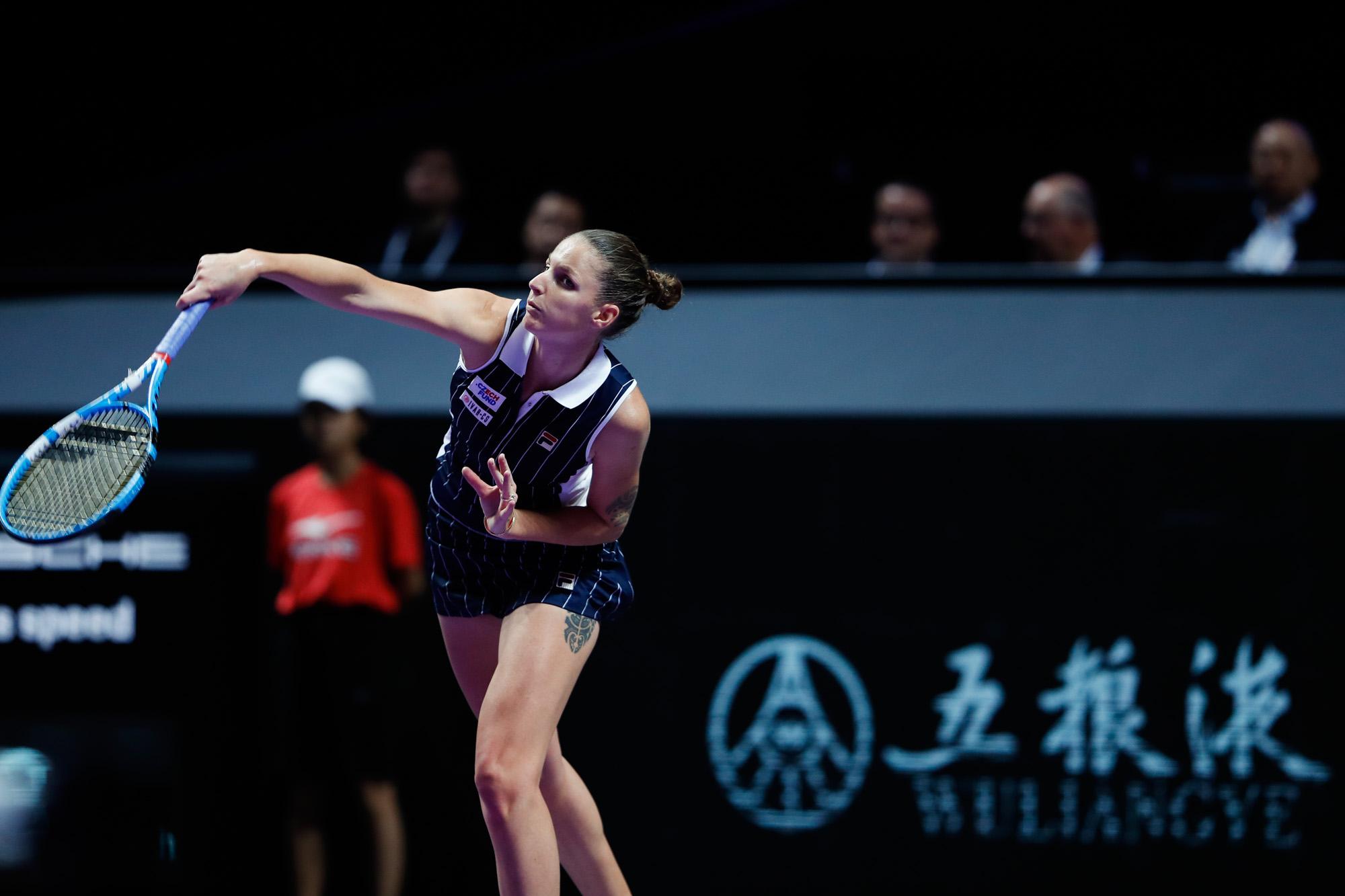 深圳总决赛第四日:卫冕冠军两战全胜出线 00后新星伤退出局