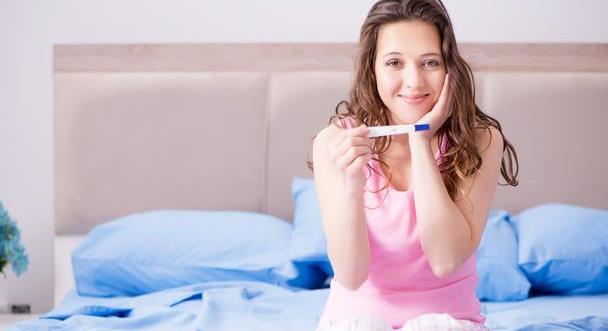 准妈妈如何补充叶酸?这5款家常菜营养丰富,增强体质又补充叶酸