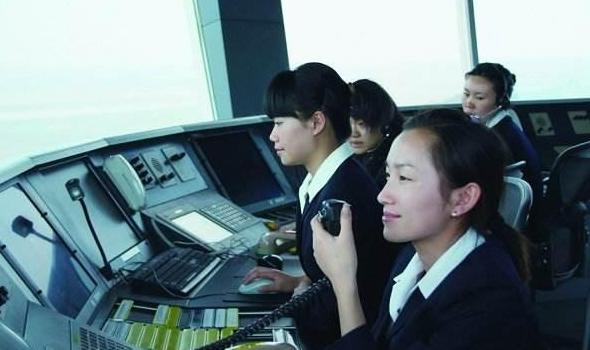 这6所高校电子信息工程实力强,适合各层次考生填报