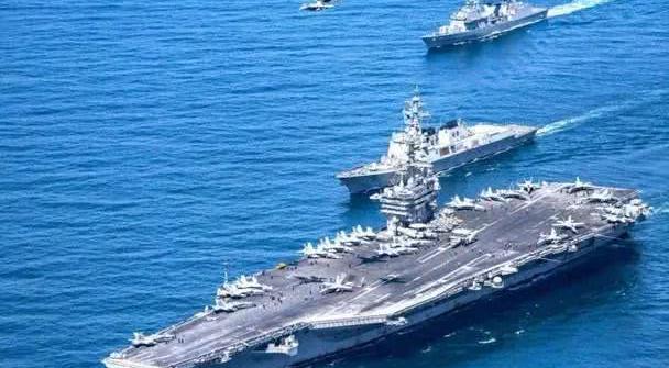 已触底线:伊朗全面启动离心机,以色列或发起空袭