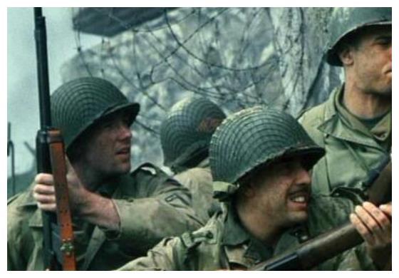全网公认最好看的4部战争剧,但最经典的还是这部中国抗战剧!