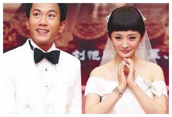 杨幂刘恺威离婚原因曝光,曾为李易峰流产?网友:太不可思议了