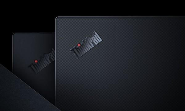 16999起,ThinkPad 隐士家族产品全面更新