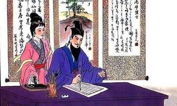 苏轼夜梦亡妻,写下悼词流传千古,读一次哭一次