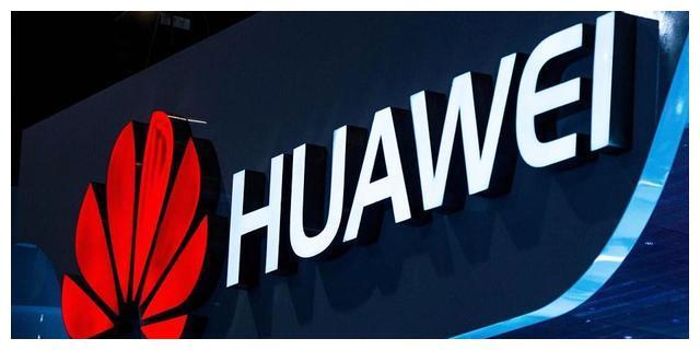 诺基亚爱立信:5G NR的无线电架构可以降低对华为5G禁令的代价