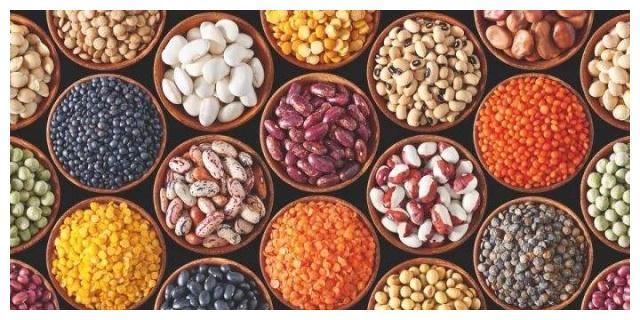 多吃肉不如多吃豆!这2种豆子最适合当下吃,解暑又祛湿