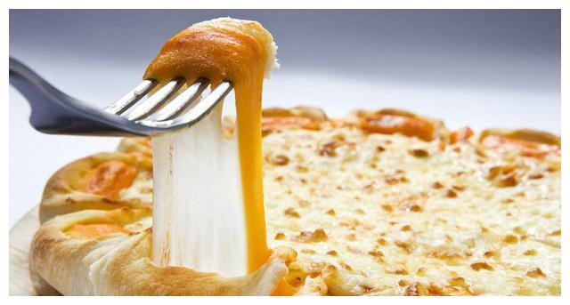 西餐厅加盟品牌,摩地卡团队为加盟商提供强大的后盾