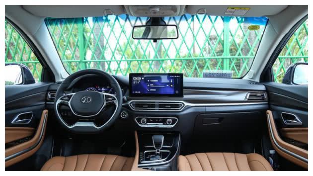 B级车当A级车卖,终身免费质保,不到8万,油耗5L,却无人懂