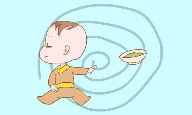 母乳辅食交替期,妈妈若能做好4件事,让他更快适应