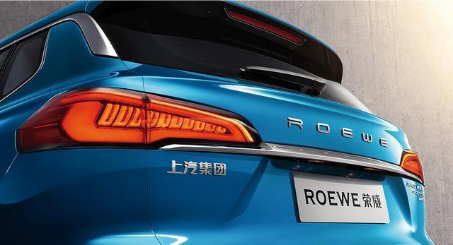 荣威RX5 MAX海南区域上市 硬核惊喜价10.68万元起