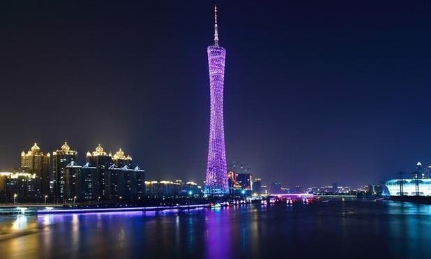 中国人口最多的3个省份,河南省排名第三,四川省未上榜
