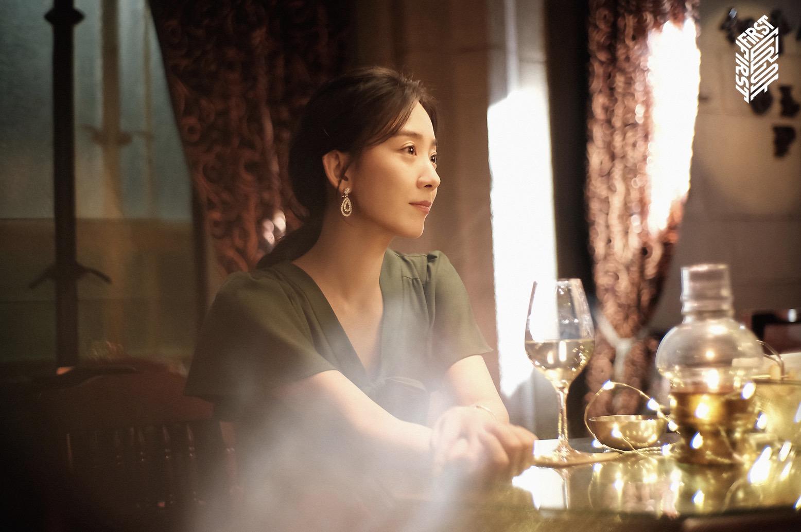 费尔蒙酒店×FIRST短片季,《不会说话的爱情》留下一段华丽冒险