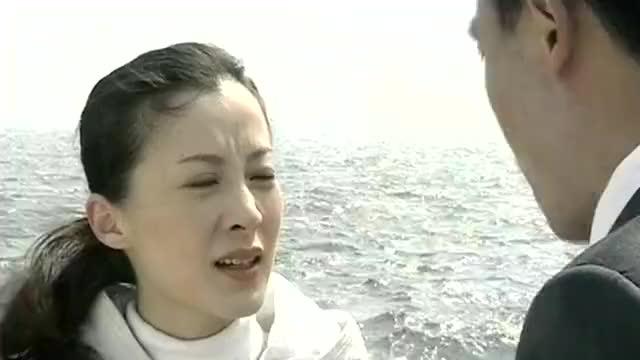 决不妥协第14集:宝强在王向东带领下来到张路家,但波波已不在