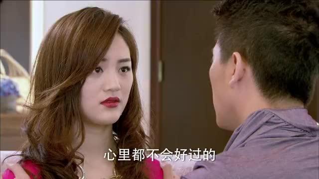 加油妈妈:林伟凡假装对刘湘琪好,没想到林伟凡对她说的对话录音