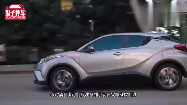 荣威动真格了新车比帝豪酷太多,售价从8.98万降至6.98万