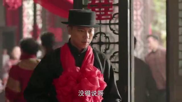 爱人同志:王雷李小萌夫妇,演员演技顶呱呱