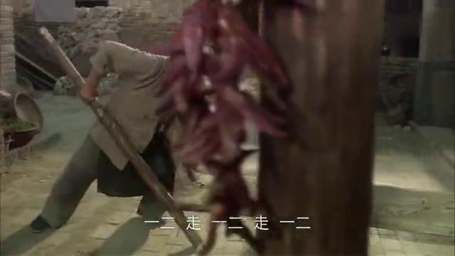 叶落长安:老头花50块买上好的木料,以为能赚大钱,结果气得吐血