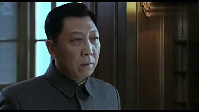 渗透:于秀凝分析凶手,顾雨菲成嫌疑犯