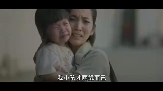 反酒驾公益广告 跟酒驾者求情 ~!~