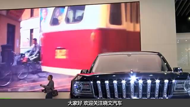 视频:28万买辆红旗H7,提车时有意外惊喜,网友:卖不出去才会如此