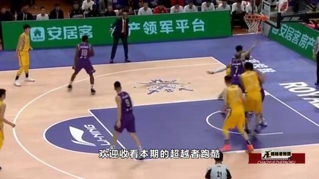 中国篮协公布亚洲杯预赛名单,却无现役国手,原来姚明在憋大招
