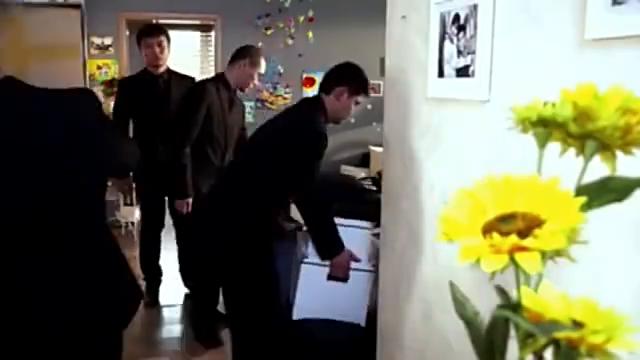 霸道总裁搬进灰姑娘家,要求与灰姑娘同居