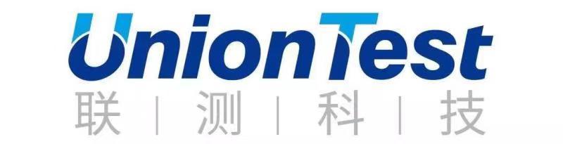 联测科技   日本新一代道清源纳豆激酶实现技术工艺全面升级