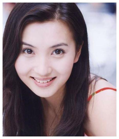 继续拍戏定大火但看破娱乐圈名利结婚生子的四大女星,有陈好杨雪
