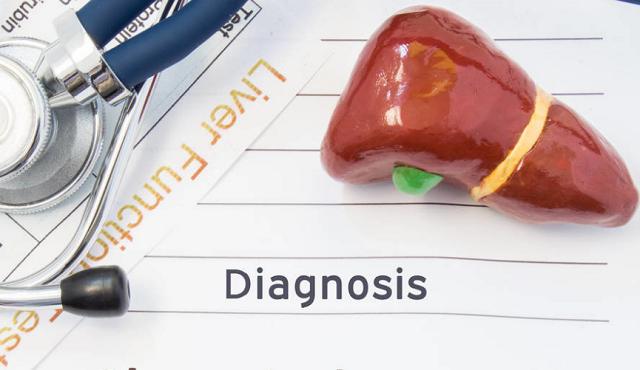 乙肝是否真的能自愈?乙肝的传染途径有哪些,日常怎么预防?