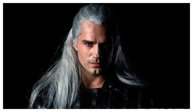 Netflix确认《巫师》电视剧将于2019年第四季度播出