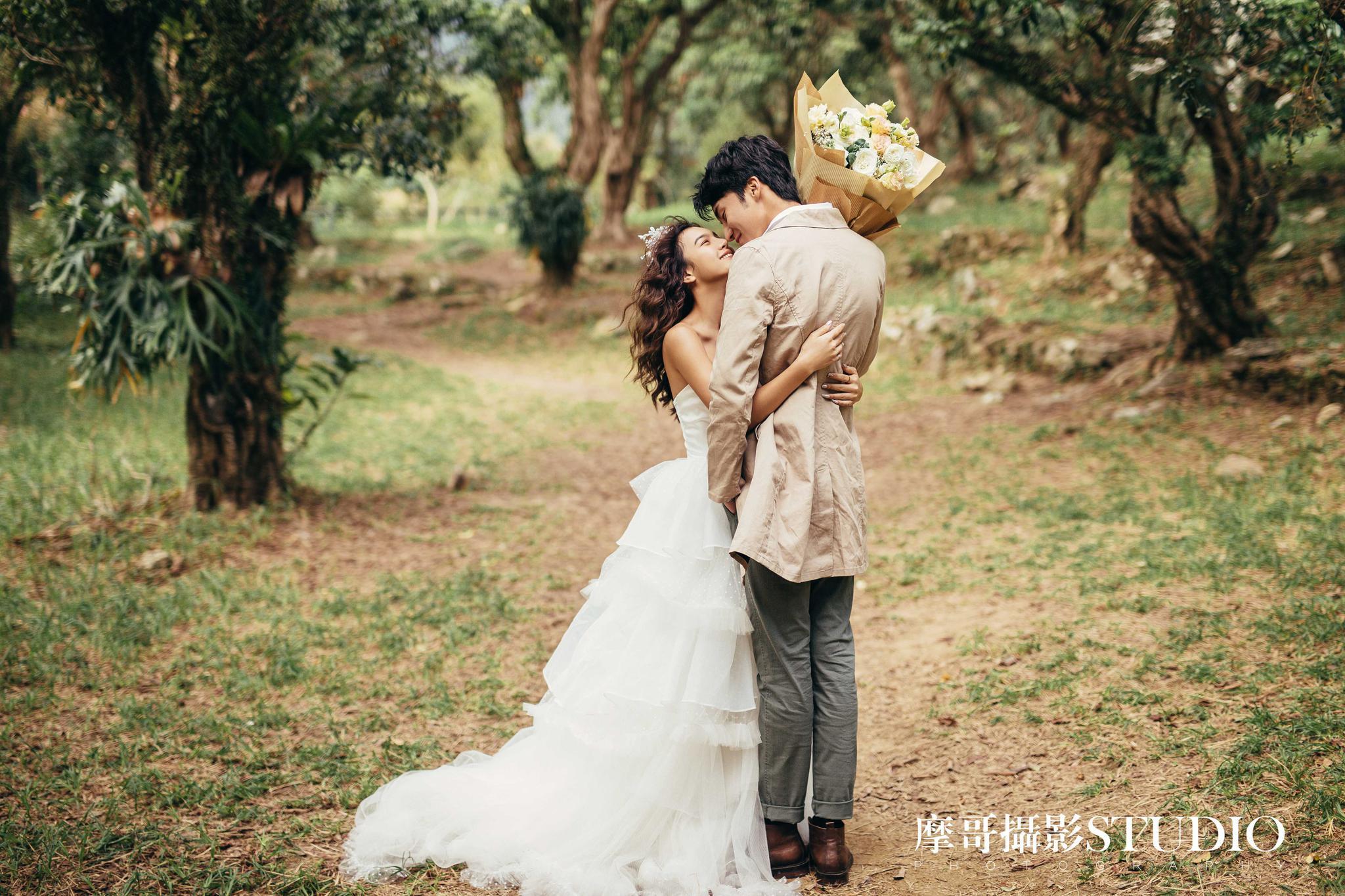 哪家好婚纱摄影_那里的婚纱摄影好
